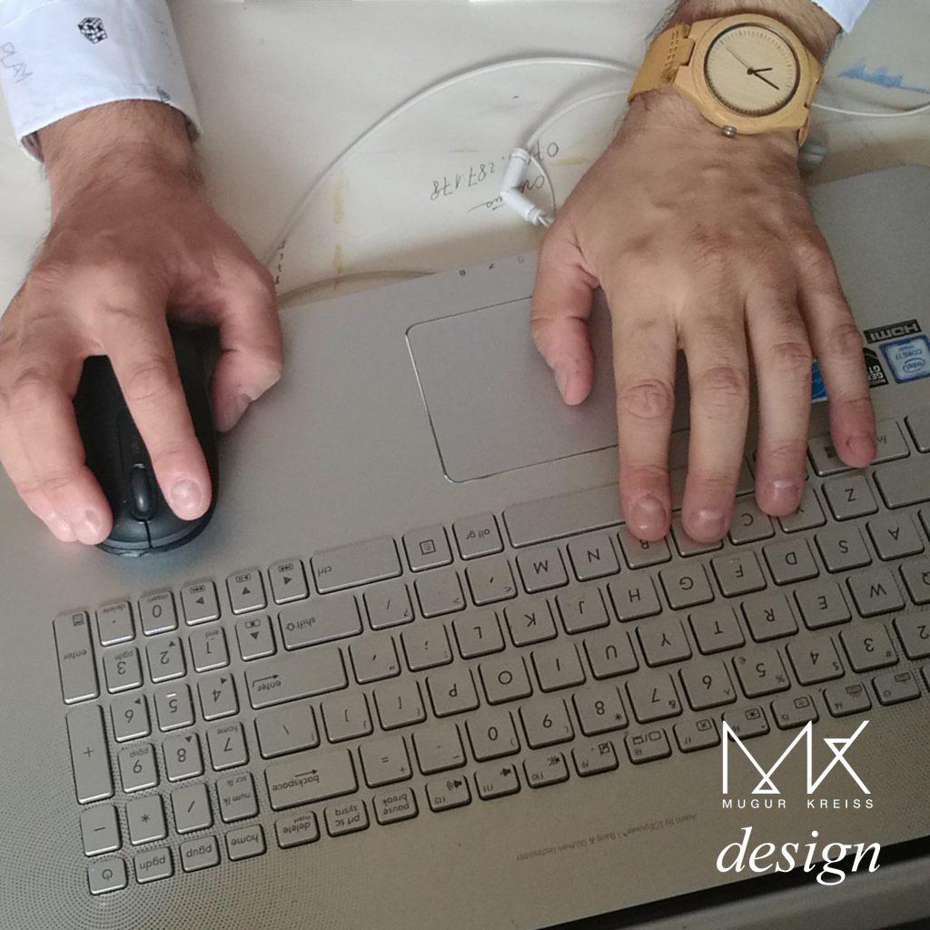 Designerul și Clientul Intrebări și Răspunsuri 2 Design Interior Amenajari Mugur Kreiss