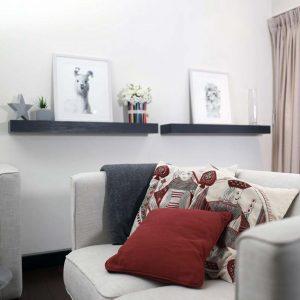 apartament-contemporan-modern-accente-rosu