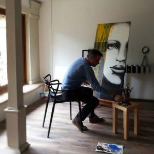 atelier-design-interior-pictura